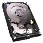 Seagate 3.5in Internal Hard Drive 3TB SATA 6Gb/s Ref ST3000DM001 *Up to 10 Day Leadtime*